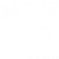 cropped-02_Icon__V2-1.png